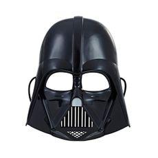 Mascara-de-Star-Wars-S2-E1509-Hasbro-1-15510