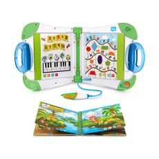 LeapStart-Libro-Aprendizaje-Interactivo-LeapFrog-1-15499