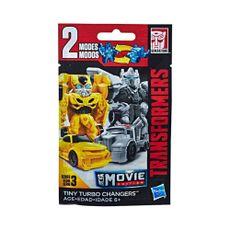 Transformers-Version-de-Cambios-Tiny-Turbo-E0692-Hasbro-1-15513