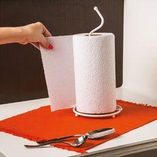 Porta-papel-de-cocina-blanco--Porta-papel-de-cocina-blanco-1-15539