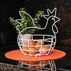 Canasta-para-huevos-diseño-de-gallina-1-15546