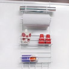 Organizador-lateral-nevera-plastificado-color-blanco--Organizador-lateral-nevera-plastificado-color-blanco-1-15550