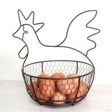 Canasta-de-malla-para-huevos-color-negro--Canasta-de-malla-para-huevos-color-negro-1-15554