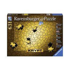 Krypt-Gold-Spiral-Puz-631pz-15152-Ravensburger-1-15562