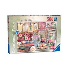 Puzzle-Fiesta-del-te-500pz-14838-Ravensburger-1-15608