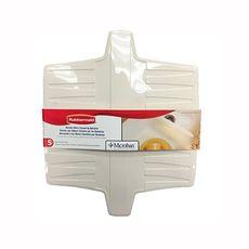 Tapete-divisor-para-lavadero-color-beige--Tapete-divisor-para-lavadero-color-beige-1-15632