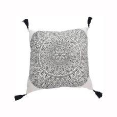 Cojin-en-color-blanco-y-negro-con-flecos--Cojin-en-color-blanco-y-negro-con-flecos-1-15701