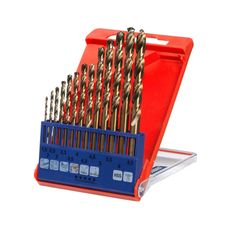 Set-de-brocas-cobalto-13-piezas-metal--Set-de-brocas-cobalto-13-piezas-metal-1-15729
