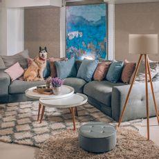 Sofa-seccional-BRUGGE-color-Gris-Harmony-1-10039