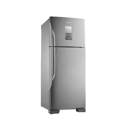 Refrigerador-Inox-435L-Inverter-NR-BT51PV3XD-Panasonic-1-15771