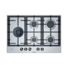 Placa-Encimera-5Q-Acero-Inox-75-cm-PCS7A5B90-Bosch-1-15752