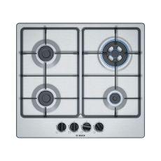Placa-Encimera-4Q-Acero-Inox-60cm-PGH6B5B60-Bosch-1-15753