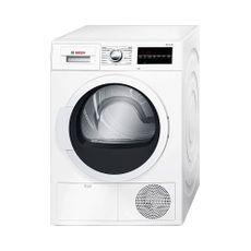 Secadora-9kg-de-condensacion-blanco-WTG86209EE-Bosch-1-6240