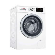 Lavadora-carga-frontal-9kg-color-blanco-WAT28669ES-Bosch-1-6681