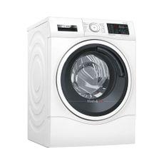 Lavadora-10kg-Secadora-6kg-WDU28540ES-color-Blanco-Bosch-1-11825