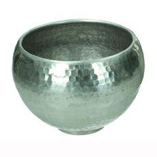 Jarron-de-metal-mediano-plateado-1-15900