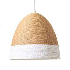 Lampara-colgante-Rattan-32cm-1-luz-E27-40w-1-15929