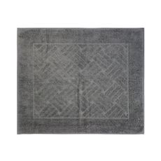 Pie-de-Baño-SPRINGFIELD-Color-Gris-Carbon-60cm-1-15979