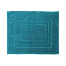 Pie-de-Baño-RENATTA-color-Teal-60cm-1-15984
