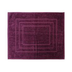 Pie-de-Baño-RENATTA-color-Magenta-Purpura-60cm-1-15983