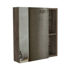 Gabinete-Superior-de-Baño-LABELLE-color-Coñac-Rta-Design-1-16099