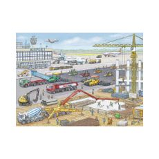 Construccion-en-el-Aeropuerto-100pzas-XXL-Ravensburger-1-16146