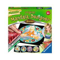 Mini-Mandala-Diseños-de-Caballos-Ravensburger-1-16121