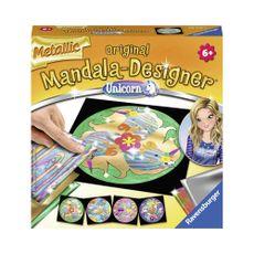 Mini-Mandala-Diseños-de-Unicornios-Ravensburger-1-16124