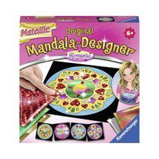 Mini-Mandala-Diseños-Romanticos-Ravensburger-1-16125
