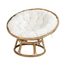 Sillon-Papasan-circular-color-Cafe-Edelman-1-16176