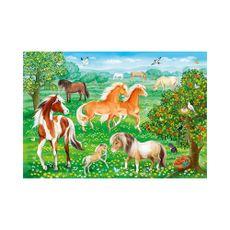 Caballos-en-la-Pradera-60pzas-Ravensburger-1-16201