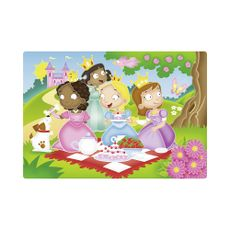 Princesas-Amigas-12pzas-Ravensburger-1-16195