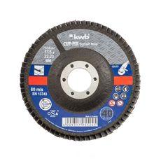 Disco-de-corte-laminas-cutfix-metal-1-16268