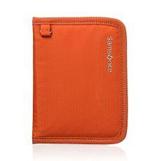 Porta-pasaporte-color-Naranja-Samsonite-1-16324