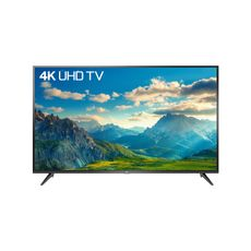 Televisor-plano-50---Negro-Ultra-HD-Smart-TV-50P65US-TCL-1-16397