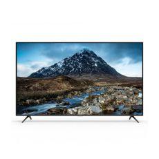 Televisor-plano-55---Negro-Ultra-HD-Linux-4K-55P65US-TCL-1-16398