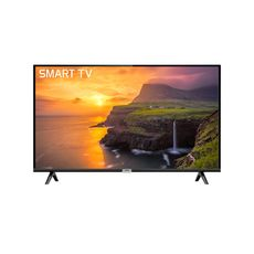 Televisor-plano-32---Negro-HD-Android-32S6500-TCL-1-16394
