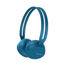 Audifonos-Estereo-Inalambricos-WH-CH400-LZ-color-Azul-1-16417