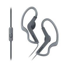 Audifonos-Estereo-color-Negro-MDR-AS210APBQLA-Sony-1-16406