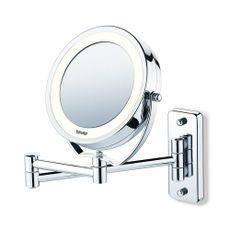 Espejo-con-Aumento-adaptable-a-la-Pared-2-en-1-1-16435