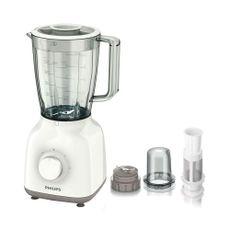 Licuadora-jarra-de-plastico-PROBLEND-400w-4-en-1-HR2104-1-16430