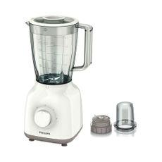 Licuadora-jarra-de-plastico-PROBLEND-400w-3-en-1-HR2102--Licuadora-jarra-de-plastico-PROBLEND-400w-3-en-1-HR2102-1-16429