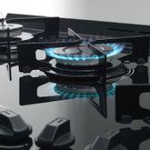 Cocina-5H-vidrio-Negro-y-Horno-a-gas-Gran-Cheff-3-16467