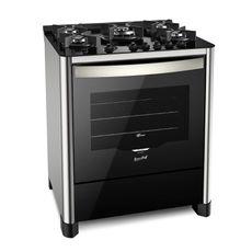Cocina-5H-vidrio-Negro-y-Horno-a-gas-dorador-y-triple-llama-1-16468