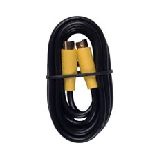 Cable-de-S-Video-6ft-VH976N-1-16472