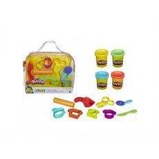 Play-doh-Primeras-Creaciones-1-6418