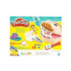 Play-doh-El-Dentista-Bromista-1-9405