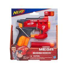 Nerf-N-Strike-Mega-Bigshock-1-9309