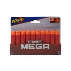 Nerf-Mega-Set-10-Dardos-Refill-1-9310