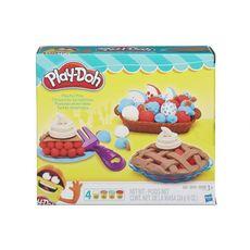 Play-doh-Tortas-Divertidas-1-9413
